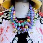 beads-079-p1180236