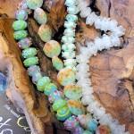 beads-080-p1180237