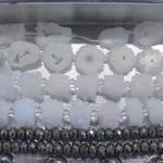beads-084-p1180241