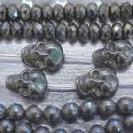 beads-085-p1180242