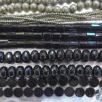 beads-086-p1180243