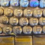 beads-089-p1180246