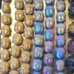 beads-091-p1180248