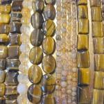 beads-092-p1180249