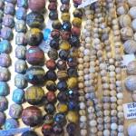 beads-093-p1180250