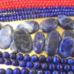 beads-094-p1180251