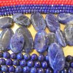 beads-095-p1180252