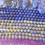 beads-096-p1180253