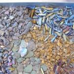 beads-097-p1180254