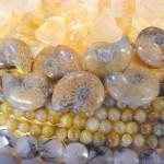 beads-099-p1180256