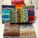 48-colors-p1180454