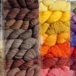 48-colors-p1180458