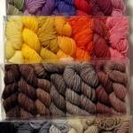 48-colors-p1180459