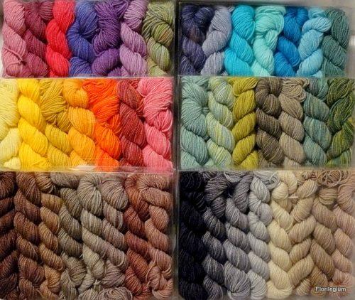 48-colors-p1180462