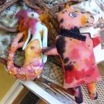 Jenny Allen Spirit Dolls P1180832