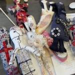 Jenny Allen Spirit Dolls P1180833