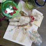 Jenny Allen Spirit Dolls P1180854