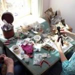 Jenny Allen Spirit Dolls P1180856