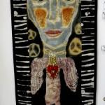 J Allen Amulettes Talismen 2018 P1190470 (6)