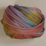 Lavender Borealis #341 P1190207