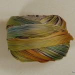 Lavender Nonpareli #348 P1190201