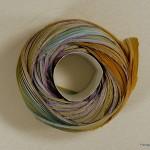 Lavender Nonpareli #348 P1190203