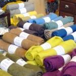 Prefelts Wool P1190429