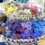 Prefelts Wool P1190431