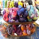 Prefelts Wool P1190435