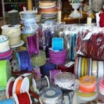 Ribbon Galore - Home Page
