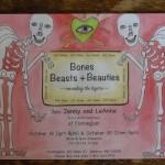 Bones Beast Beauties 1 (2)